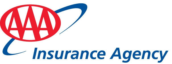 Aaa Car Insurance Quote Prepossessing Finally Online Nj Auto Insurance Quote Deals In Real Time