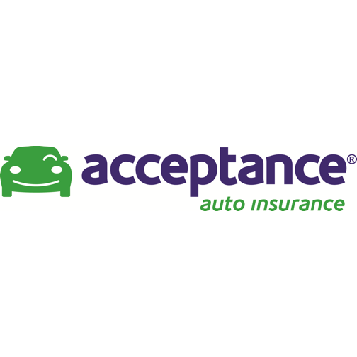 Car Insurance Quotes Pa: Finally, 100% Online Insurance Quote Deals