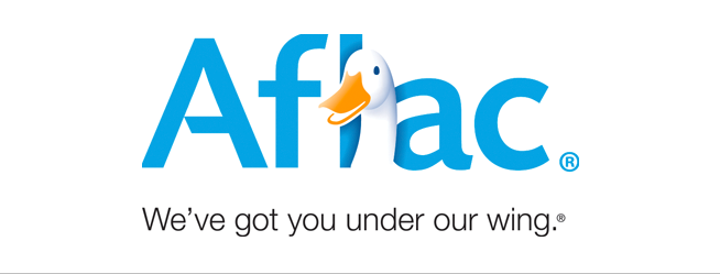 Aflac Life Insurance Quotes Impressive Life Insurance Quotes From Life Insurance Specialist  Insurance