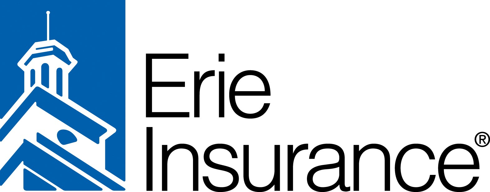 Health Insurance Quotes Nj Finally Online Nj Home Insurance Quote Deals In Real Time