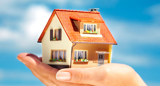 online home insurance quotes exclusive deals for homeowners