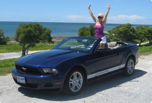 Finally Car Insurance Quotes Florida Residents Want Insurance