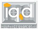 Insurance Quote Deals