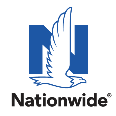 Nationwide Auto Quote Simple Finally Online Pennsylvania Auto Insurance Quote Deals In Real Time