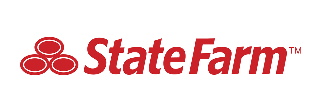 State Farm Insurance Quotes Interesting State Farm Atv Insurance Quote  Raipurnews